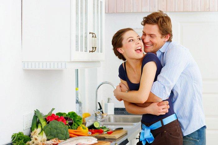 Dinh dưỡng là yếu tố quan trọng đối với cải thiện chất lượng tinh binh