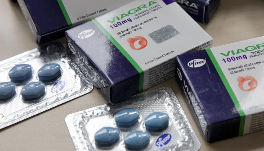 Viagra là thuốc điều trị RLCD nổi tiếng nhưng có rất nhiều vấn đề người bệnh cần biết