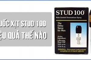 stud-100