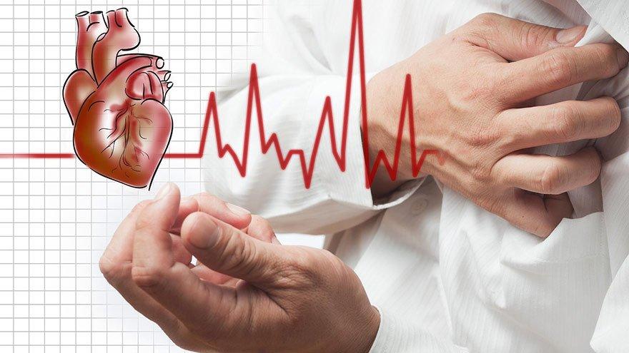 Đậu nành là thực phẩm hàng đầu bảo vệ trái tim của bạn