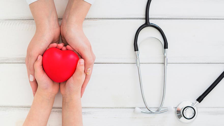 Tỏi là vị thuốc giúp bảo vệ trái tim khỏe mạnh