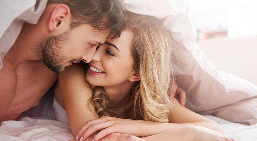 Phụ nữ thường có đề cao việc chàng còn trinh tiết?
