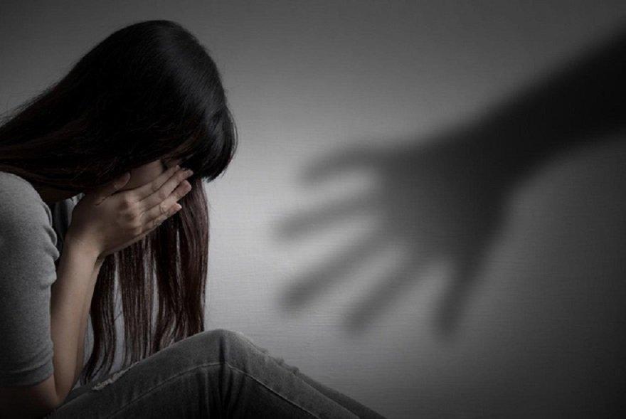 Ánh ảnh tâm lý khi còn bé làm cho phụ nữ cảm thấy sợ hãi về tình dục