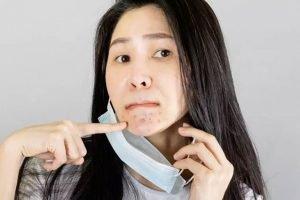 Rối loạn nội tiết tố gây ra nhiều phiền tối cho cơ thể
